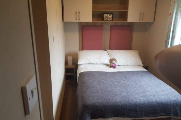 CW88 main bed 2