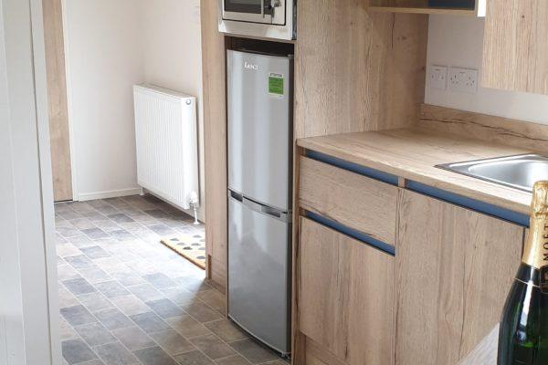 CW118 kitchen 2