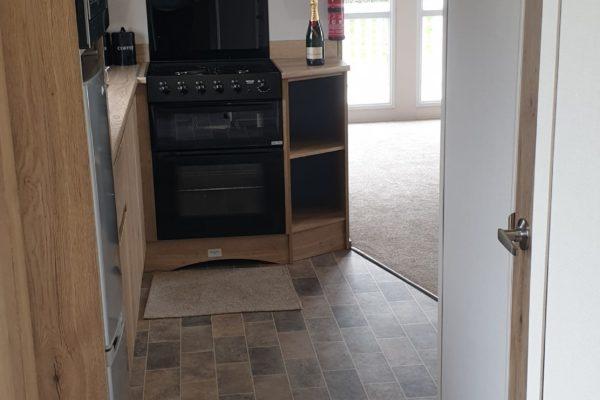 CW118 kitchen 3