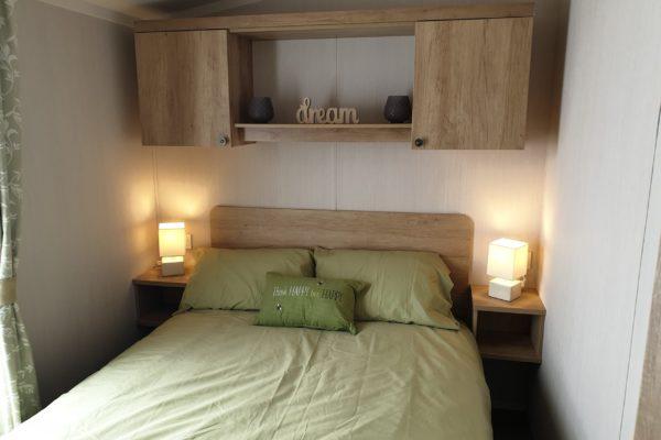 CW59 Main bedroom 2