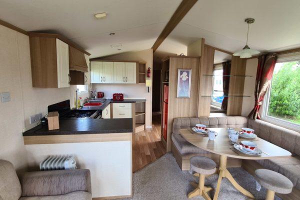 A142 kitchen view 2