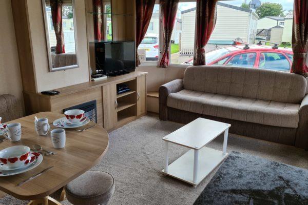 A142 living room 1